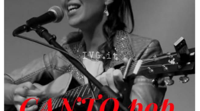Domani: Seminario di canto POP al MusicLAB