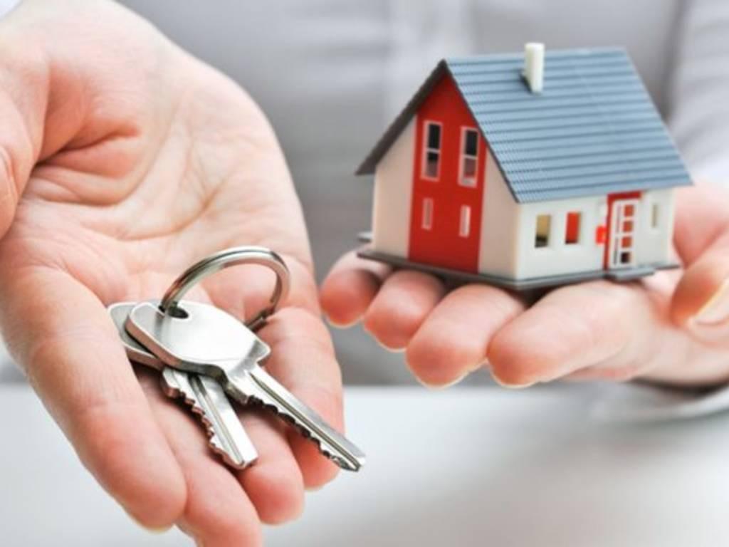 casa house sharing mercato immobiliare