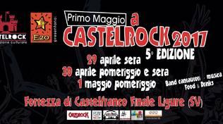 castelrock