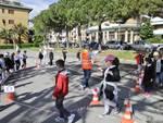 educazione stradale pedibus