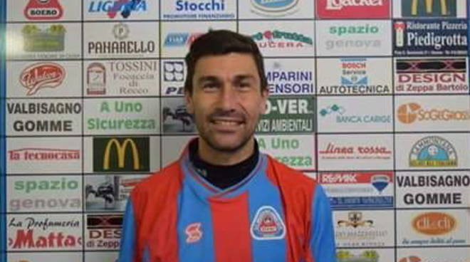 Fabrizio Barsacchi