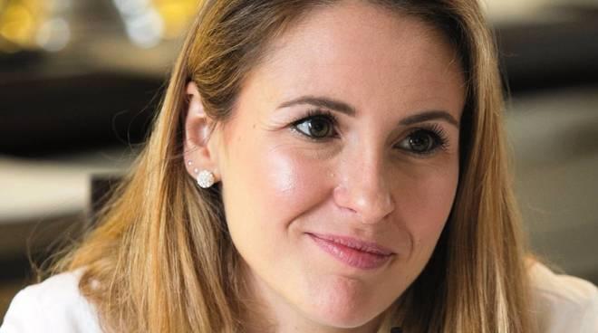 Francesca Morro