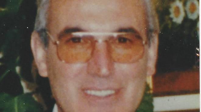 Franco Tessore
