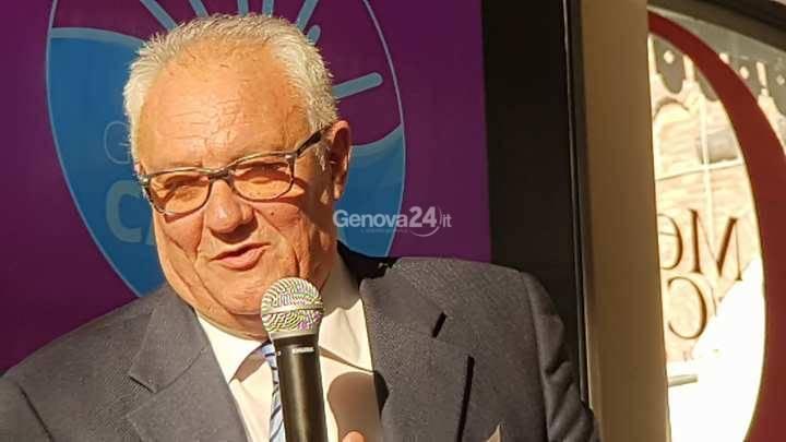Gianni Crivello
