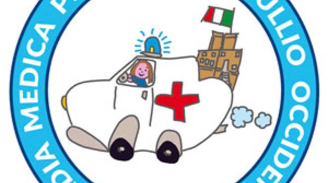 guardia medica pediatrica tigullio