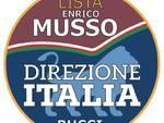lista musso direzione italia