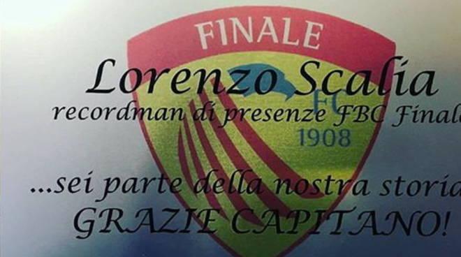 lorenzo scalia finale
