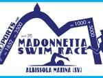 madonnetta swim race