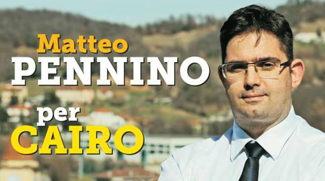 MATTEO PENNINO