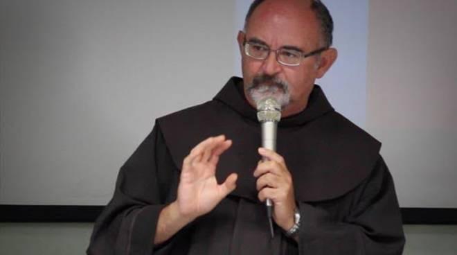 Maurizio Faggioni
