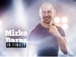 Mirko Darar