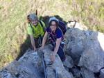 Mountain-Expedition-Medicine