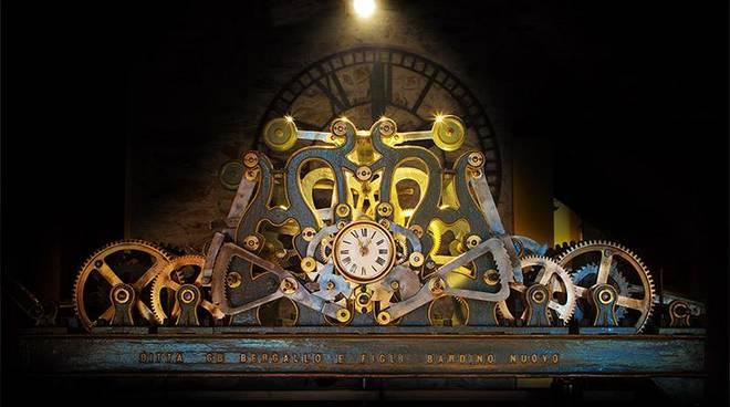 museo bergallo orologio tovo bardino