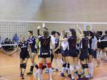 Normac AVB Genova Volley
