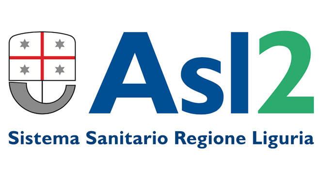 nuovo logo asl2