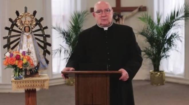 padre carlo buelas chiesa san teodoro