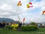 palloncini fieui