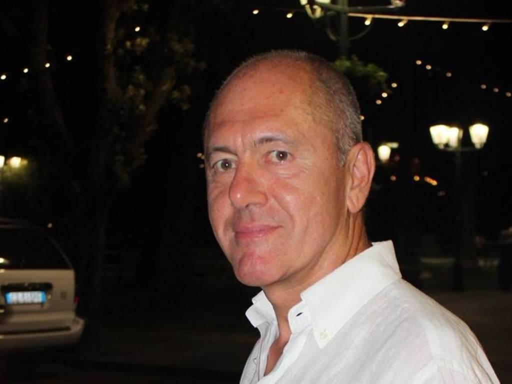 Pasquale Cama, Pd
