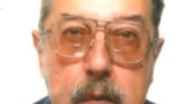 Mario Ceci Toirano