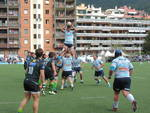 Pro Recco Rugby