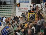 Pro Recco VS Trieste Pallanuoto Serie A1