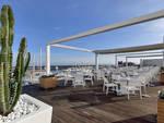ristorante marina di Loano