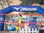 Riviera Beach Volley