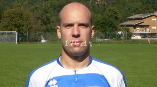 Roberto Bertone
