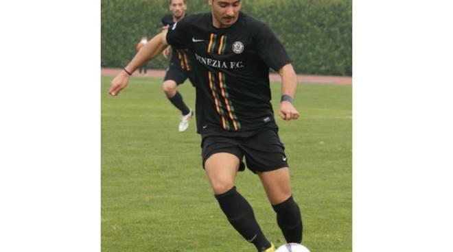 samuele-chicchiarelli