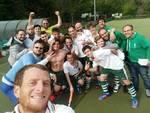 Savona Hockey Club