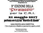 StrAlassio
