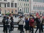 Turismo e sicurezza