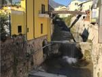 Toirano Rio Barescione