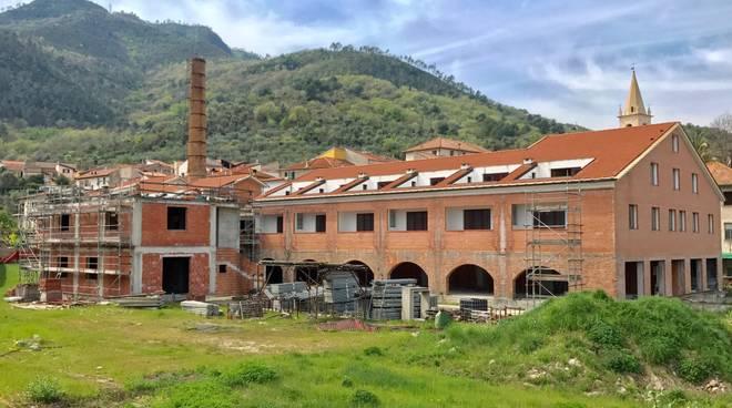 Ex Fornace Perseghini