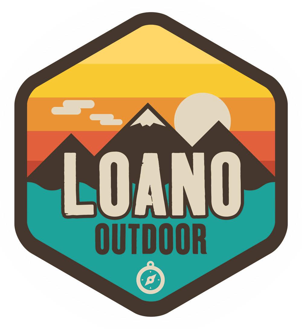 Loano Outdoor
