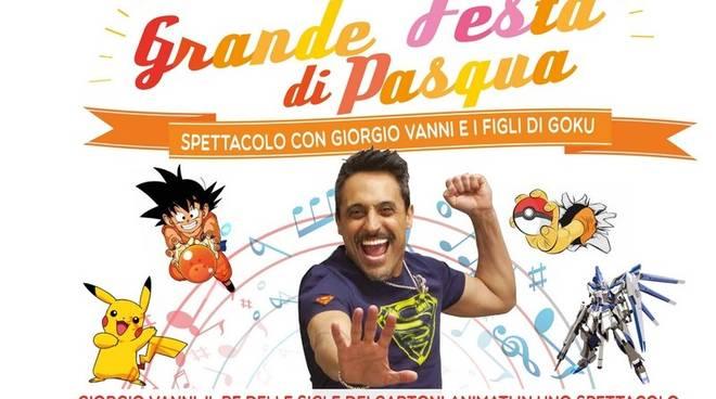 Giorgio Vanni Alassio