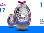 Pasqua Esclusiva Alassio Le Vele