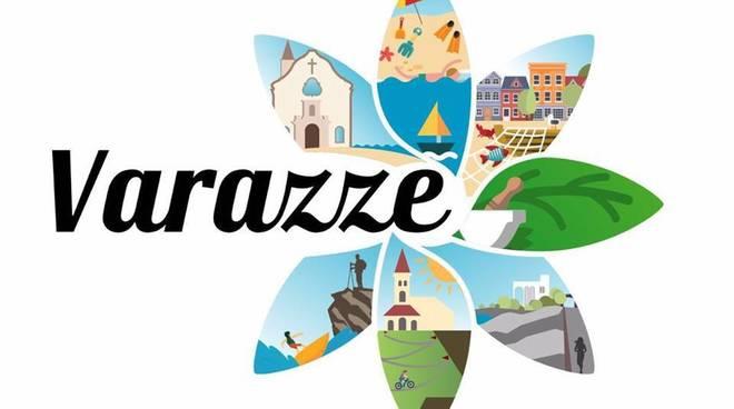 Logo Turismo Varazze