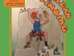 Clean Climbing Finale Ligure Cai