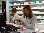 Farmacia Coop Finale Ligure
