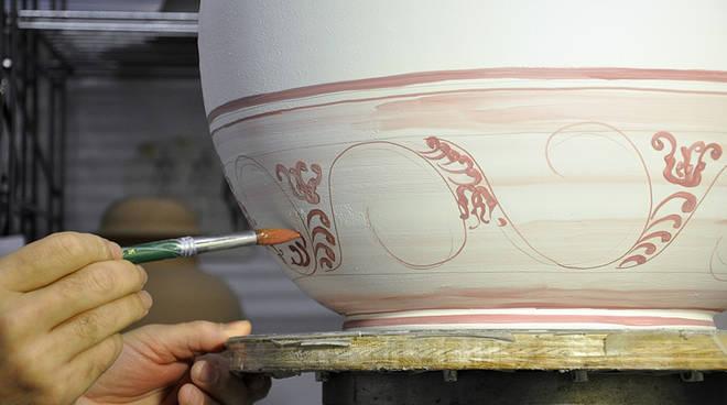 Ceramica Albisola