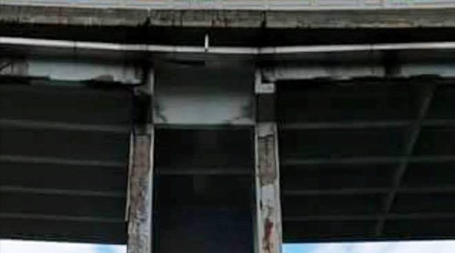 viadotto A6