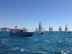 Yacht Club Chiavari