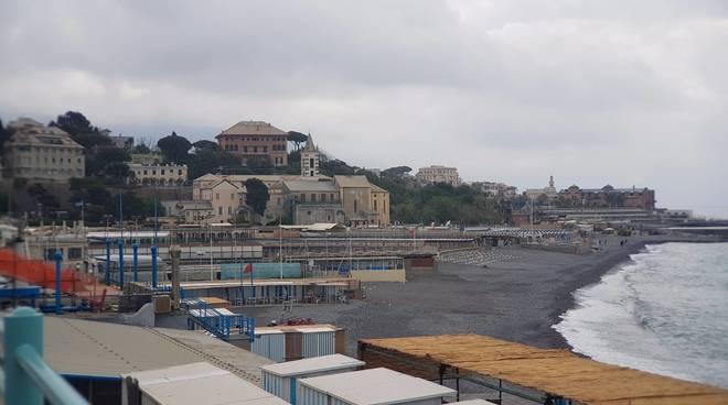 Abbazia San giuliano