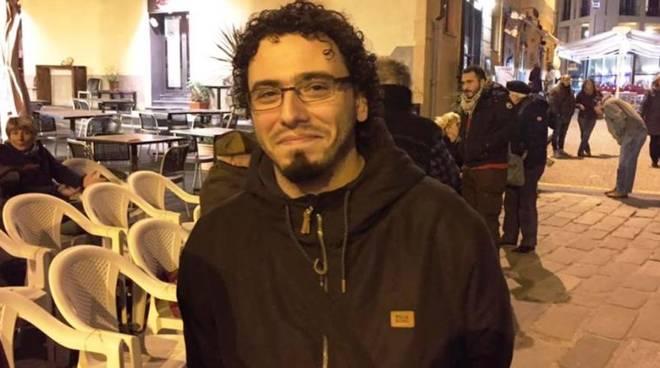 Alberto Sguerso