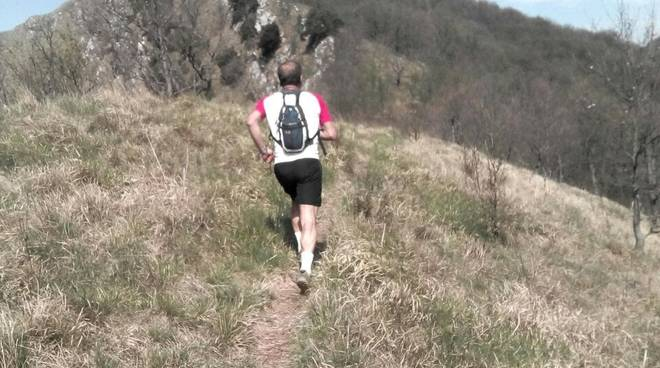 alvi trail liguria 2017