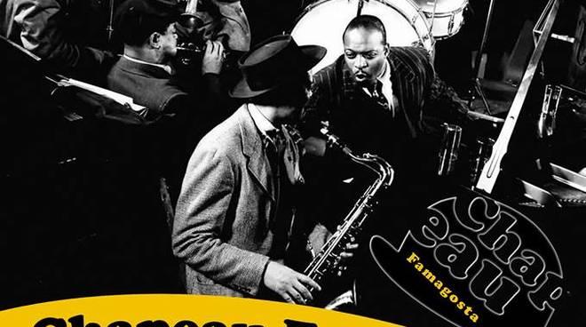 Aperitivo in Jazz con i musicisti del MIDJ