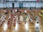 BASKET: Domenica a Mondovì primo torneo dedicato alla categoria aquilotti