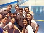 Under 12 Gialla sconfitta nell\'ultima di campionato a Leca d\' Albenga