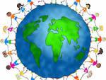 Torna la tradizionale festa dei cittadini del mondo a San Teodoro